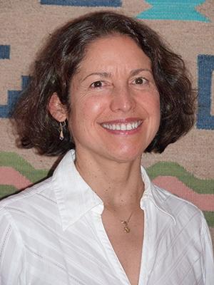 MonicaColor